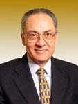 Rafat Wasef